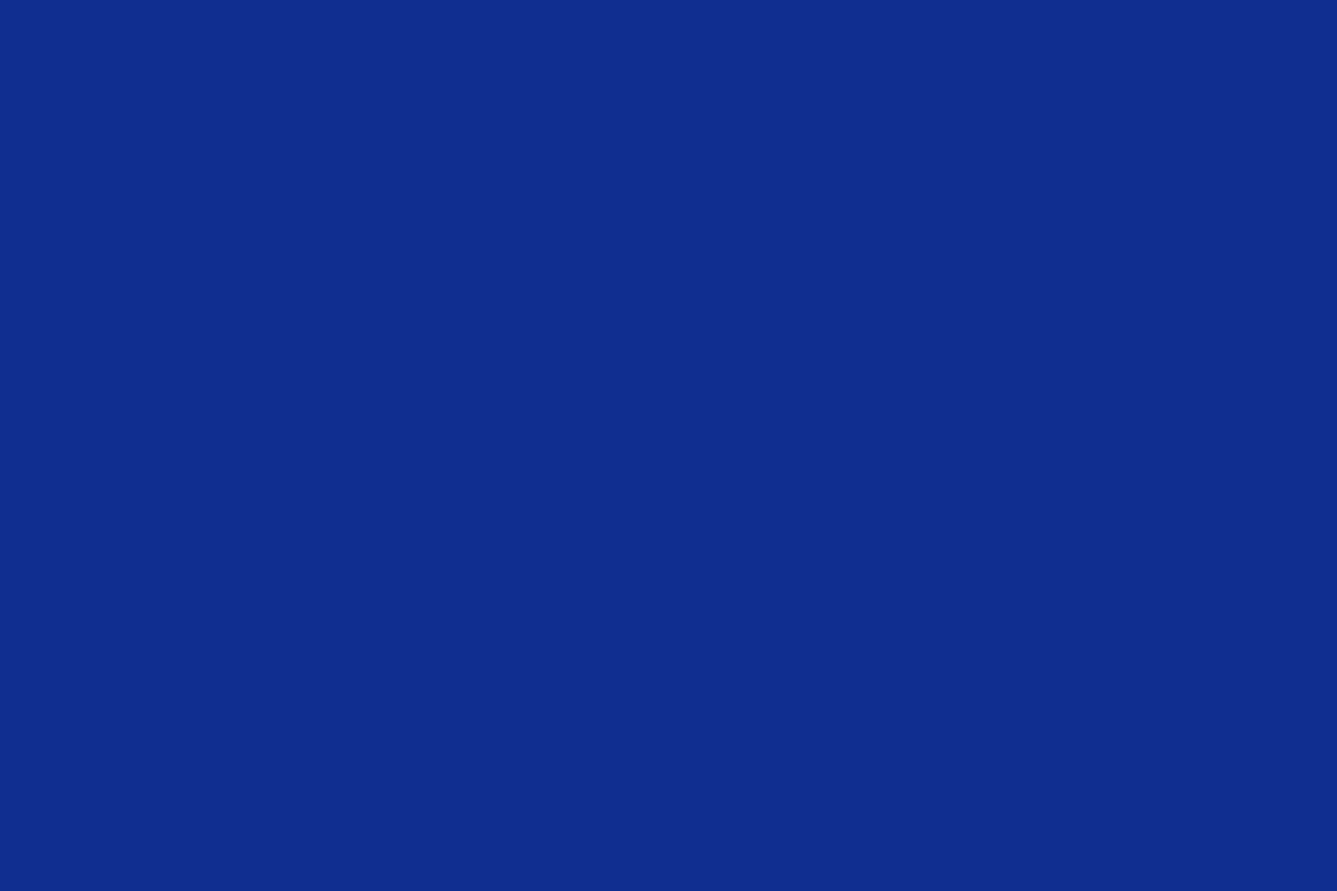 Blueprint Schools Program Mailing List
